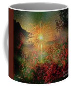 Glorious Coffee Mug