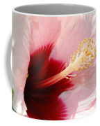 Good Morning World Coffee Mug