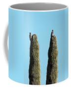 Good Neighbors Coffee Mug