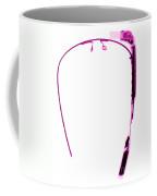 Google Glass, X-ray Coffee Mug