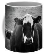Milk Anyone? Coffee Mug