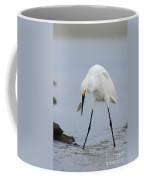 Got One Coffee Mug