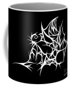 Hallowweb Coffee Mug