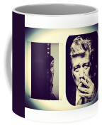 Hammershoi Coffee Mug