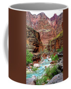 Havasu Coffee Mug