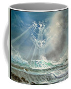 Hawaii Seascape Coffee Mug