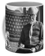 Henri Matisse (1869-1954) Coffee Mug