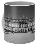 Herrenchiemsee Palace - Bavaria Coffee Mug