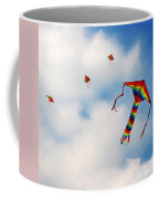 High Hopes Coffee Mug
