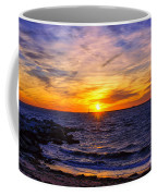 High Light Coffee Mug