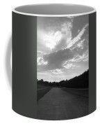 Homestead Sky Coffee Mug