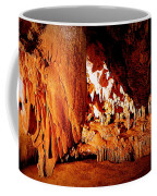Hometown Series - Luray Caverns Coffee Mug