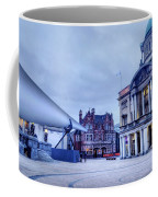 Hull Blade - City Of Culture 2017 Coffee Mug