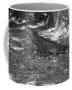 I Iguana Coffee Mug