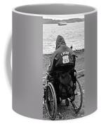 I Ride Coffee Mug