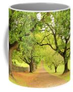 Image08 Coffee Mug
