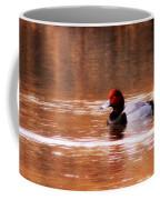 Img_0001 - Redhead Coffee Mug