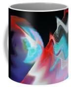 Img0075 Coffee Mug