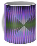 Img0095 Coffee Mug