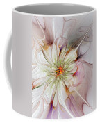 In Full Bloom Coffee Mug