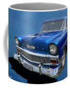 It's A 56 Coffee Mug