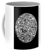 Jealousy #7 Series 4 Coffee Mug