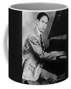 Jelly Roll Morton. For Licensing Requests Visit Granger.com Coffee Mug