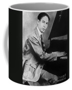 Jelly Roll Morton. For Licensing Requests Visit Granger.com Coffee Mug