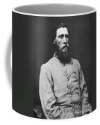 John Bell Hood (1831-1879) Coffee Mug by Granger