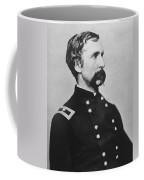 Joshua Lawrence Chamberlain  Coffee Mug by War Is Hell Store