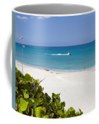 Juno Florida Coffee Mug