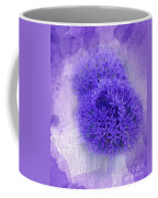 Just A Lilac Dream -4- Coffee Mug