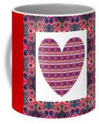 Just Love Coffee Mug