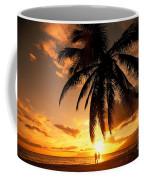 Kamaole One Coffee Mug