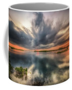 Kayaker's Dream Coffee Mug