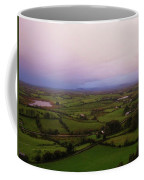 Kesh Caves Co Sligo Ireland Coffee Mug