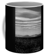 Kintyre Plus Sixteen Coffee Mug