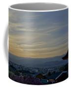Kiyomizu-dera Coffee Mug
