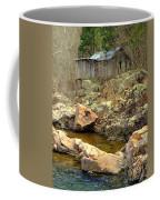 Klepzig Mill Coffee Mug