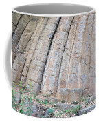 Konojedy Rock Loaves Coffee Mug