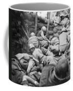 Korean War, 1950-1953 Coffee Mug