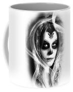 La Catrina Coffee Mug