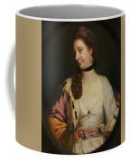 Lady Sondes Coffee Mug