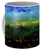 Landscape Coffee Mug