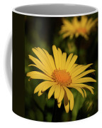 Leopard's Bane 2 Coffee Mug