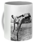 Leroy R. Paige (1906-1982) Coffee Mug