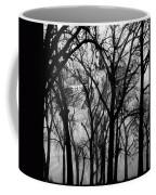Leta Coffee Mug