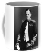 Lewis Chesty Puller - Two Coffee Mug