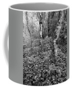Lone Ranch Wood 4937 Coffee Mug