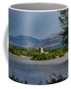 Lough Leane Coffee Mug